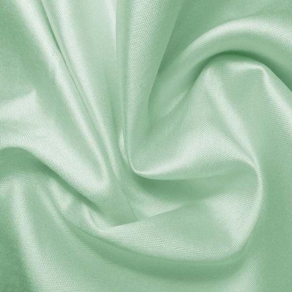 So sánh vải cotton Hàn Quốc và vải cotton nhung