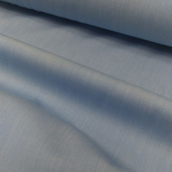 Vải cotton Hàn Quốc là gì?