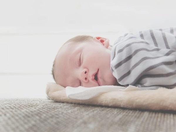 Cách chọn nệm cho trẻ sơ sinh ảnh đại diện